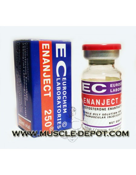 ENANJECT 10ml 250mg/ml (1)