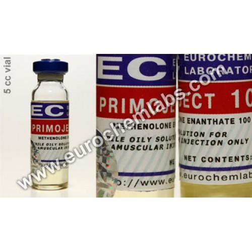 primo orals steroids